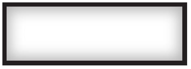 LogoBox