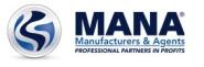 mana_logo
